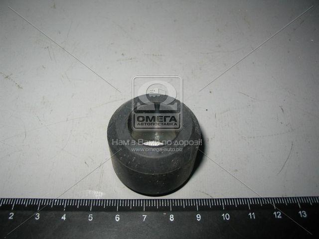 Втулка тяги поперечной УАЗ 469(31512,-14),ПАТРИОТ резиновая (покупной УАЗ) (арт. 3160-2909029)
