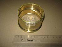 Втулка цапфы малая КРАЗ бронза 255Б-2304086, ABHZX