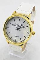 Женские кварцевые наручные часы Marc by Marc Jacobs