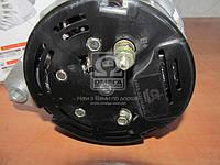 Генератор ГАЗ-3302, Газель Бизнес с двигатель 4216, 4215 14В,72А  (арт. 9402.3701000-17), AGHZX