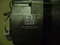 Генератор ПАЗ 3205,4234,4230 14В 1,4кВт (производство Радиоволна) (арт. 4201-3771), AGHZX