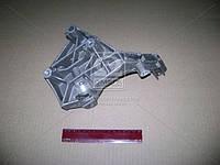 Кронштейн генератора ВАЗ 1118 (производство АвтоВАЗ) (арт. 11180-104103400), ACHZX