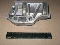 Кронштейн генератора нижний (производство АвтоВАЗ) (арт. 21082-370165000), ACHZX