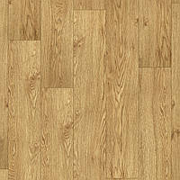 DLW Armstrong 25015-140 Scala 55 Wood виниловая плитка