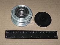 Механизм свободного хода генератора FORD (Производство Ina) 535 0098 10