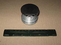 Механизм свободного хода генератора MERCEDES (Производство Ina) 535 0168 10