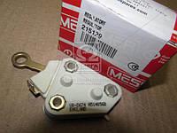 Регулятор генератора (Производство ERA) 215129