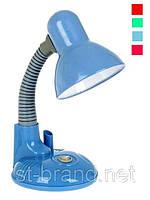 Настільні лампи в офіс та для школярів з підставкою для ручки - низька ціна