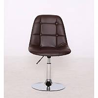 Кресло косметическоеHC1801N