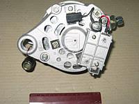 Генератор ВАЗ 2104,-05,-07 14В 50А  Г222-3701000, AFHZX