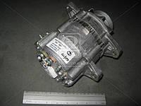 Генератор ГАЗ 3308,4301,33097 (Д 245.7) 28В 35А (производство г.Самара) (арт. 5101.3701000-01), AGHZX