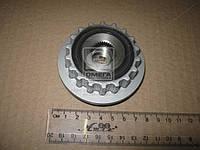 Механизм свободного хода генератора (производство Contitech) (арт. AP9030), AFHZX
