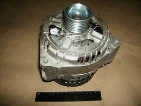 Генератор ГАЗ 3302,3110 (ЗМЗ 406) 110А (производство г.Ржев) (арт. 3002.3771), AGHZX