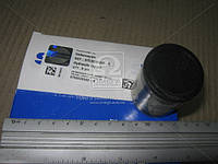Гидрокомпенсатор VAG (Производство SM) 9750030000-8, AAHZX