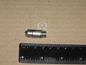 Гидротолкатель MERCEDES (Производство Ina) 420 0076 10, ABHZX