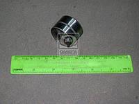 Гидротолкатель двигательЗМЗ 406  INA  (тяжелая конструкция) (арт. 406.3906613), AAHZX