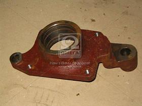 Кронштейн насоса ГУР (Производство БААЗ) 5336-3407205