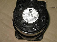 Насос-дозатор рулевой упр. (гидроруль) Т 150К,156, ХТЗ 17021,17221 (про-во Ognibene, Италия) STA ON 400, AHHZX