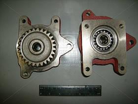 Привод насоса Д 260 МТЗ (производство БЗА) (арт. 260-3407030), ADHZX