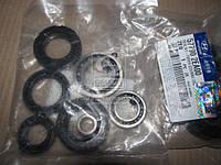 Ремкомплект рулевой рейки (с гу) (производство Mobis) (арт. 577902EA00), ADHZX
