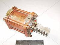 Цилиндр с рейкой ГУР (производство БЗТДиА) (арт. 50-3405010), AGHZX