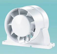 Осевой вентилятор ВЕНТС 125 ВКОк 12