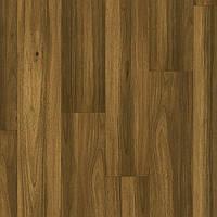 DLW Armstrong 25041-144 Scala 55 Wood виниловая плитка