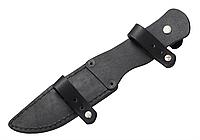 Чехол поворотный для ножа 2386 M