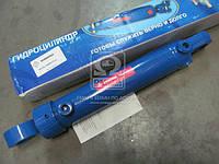 Гидроцилиндр рулевой упр. МТЗ (50х25-200) (Производство Гидросила) МЦ50-3405215-А