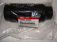 Пыльник переднего амортизатора HYUNDAI i30 KIA CERATO 54625-2F000