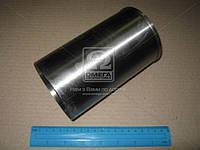 Гильза поршневая Mercedes-Benz (MB) 89,00 OM601/602/603 (производство GOETZE) (арт. 14-027210-00), ADHZX