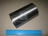 Гильза поршневая OPEL 80,00 1,6D (производство GOETZE) (арт. 14-023520-00), ACHZX