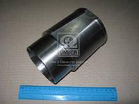 Гильза поршневая PSA 83.0 1.6/1.9 XU5/XU51/XU7/XU9 (производство GOETZE) (арт. 14-634910-00), ADHZX