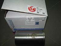 Гильза поршневая Mercedes-Benz (MB) 89,00 OM601/602/603 (производство SM) (арт. 951071-4), ACHZX