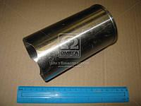 Гильза поршневая VAG 76,51 1,6/2,4D/TD (производство GOETZE) (арт. 14-028360-00), ACHZX