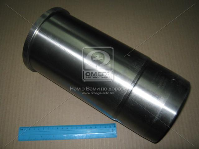 Гильза цилиндра VOLVO 120.65 D100/HD100/THD100 (БЕЗ УПЛОТНЕНИЙ) (производство Goetze) (арт. 14-450520-00), ADHZX