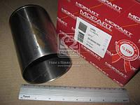 Поршневая гильза OPEL 86,00 2,0/2,2 8V/16V (производство Mopart) (арт. 03-66300 605), ACHZX