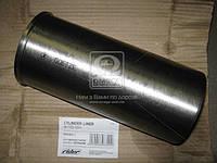 Гильза цилиндра Эталон Е-1 d=103mm НЕ хонинг. (RIDER) (арт. RD252501103702), ACHZX