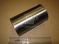 Гильза поршневая PSA 82.2 DW8 (производство Goetze) (производство Goetze) (арт. 14-020290-00), ADHZX