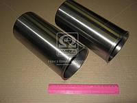 Гильза поршневая (производство KS), AFHZX
