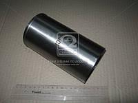 Гильза поршневая PSA 82.2 DW8 (производство Mopart) (арт. 03-69730 605), ACHZX