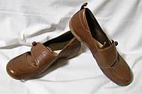 Туфли Clarks (Размер 39 (UK 6 ½))