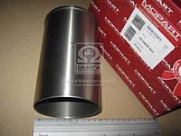 Поршневая гильза Mercedes-Benz (MB) 87,00 OM601-603 (производство Mopart) (арт. 03-24850 605), ACHZX