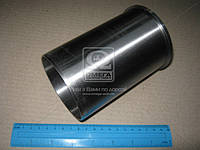 Поршневая гильза OPEL 86,00 2,0/2,2 8V/16V (производство GOETZE) (арт. 14-020450-00), ADHZX