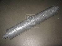 Глушитель ГАЗ 53 А  53-1201010