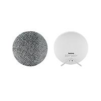 Bluetooth Speaker Remax (OR) RB-M9 White
