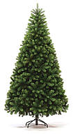 Ель Канадская Литая зеленая 300 см