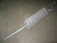 Глушитель ВАЗ 2110  2110-1201005-03