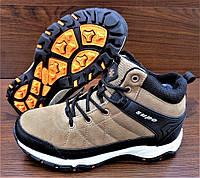 Скидки на Ботинки песочного цвета в Украине. Сравнить цены, купить ... a5fbf94a066