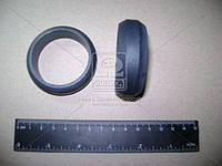 Кольцо глушителя уплот. ВАЗ 1118 (пр-во ДААЗ) 11180-120312100